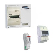 Compteur kWh