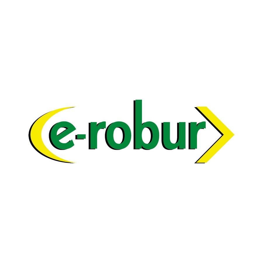 """<p style=""""text-align: justify;""""> Créée en 1961 la société Robur est un distributeur d'outillage professionnel très connue en France. Avec un centre de logistique de plus de 3500 m², l'entreprise AGI Robur commercialise son catalogue constitué de plus de 9000 produits dans toute la France.</p>"""