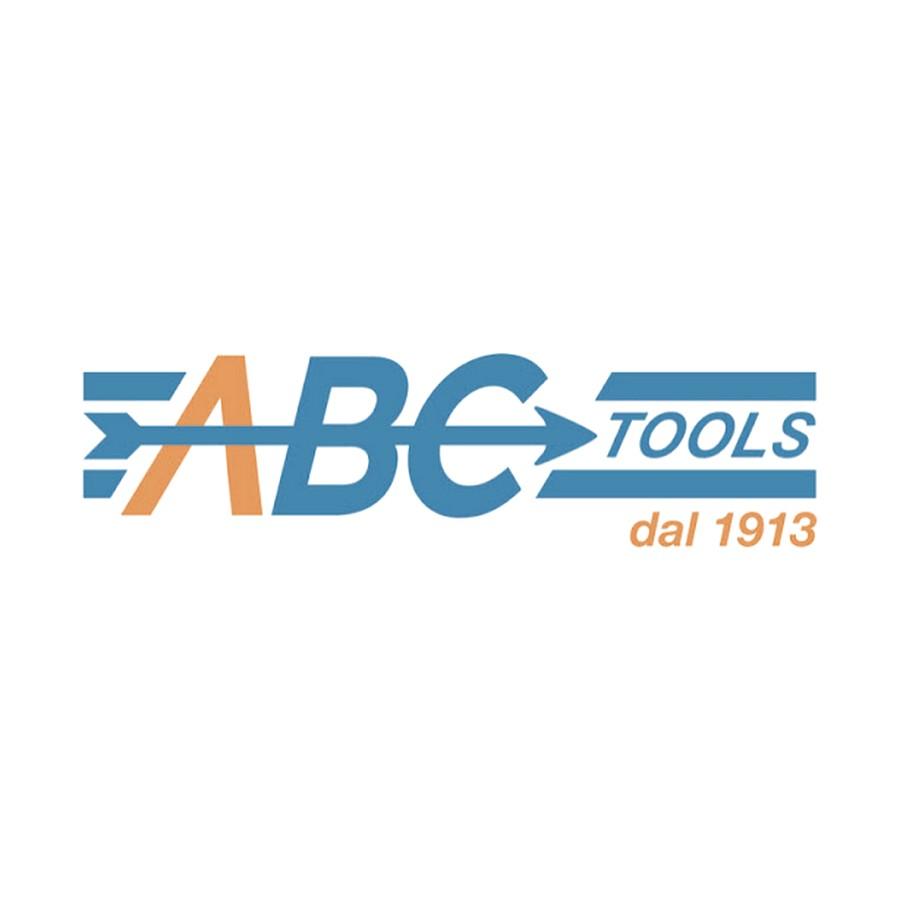 <strong>ABC TOOLS</strong> est une entreprise italienne créé en 1913, ses produits sont distribués dans de nombreux pays en Europe. La société italienne est spécialisée dans le développement et la distribution d'outillages professionnels. <strong>ABC TOOLS</strong> propose une gamme complète d'outils pour installateur électricien.