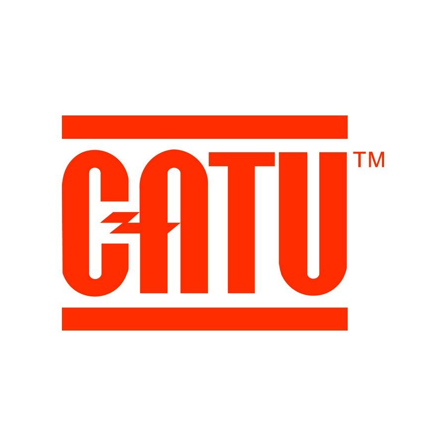 <p><strong>CATU</strong> est un fabricant Francais leader des &eacute;quipement de s&eacute;curit&eacute; pour les &eacute;lectriciens. <strong>CATU</strong> propose une gamme compl&egrave;te d'appareils de mesure, de contr&ocirc;le et d'EPI, pour intervenir en toute s&eacute;curit&eacute; sur les installations &eacute;lectriques.</p>