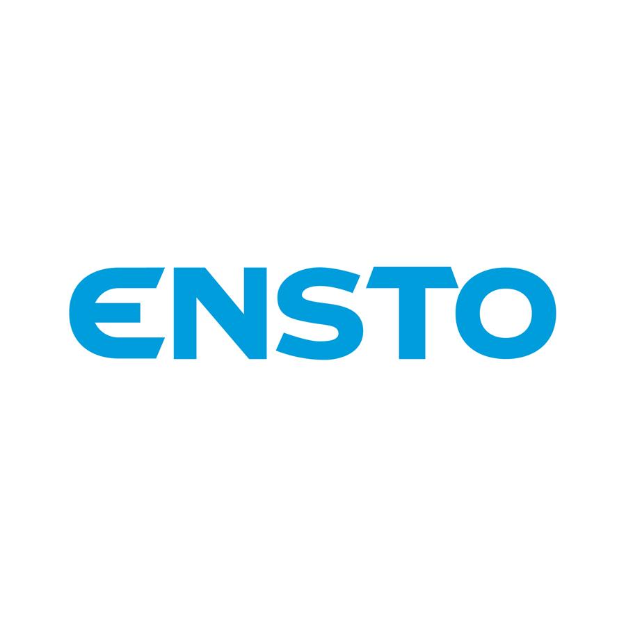 <p><strong>ENSTO</strong> est une entreprise familiale Finlandaise employant 1600 personnes. Sp&eacute;cialis&eacute; dans la distribution &eacute;lectrique et l'&eacute;lectrification. <strong>ENSTO</strong> fabrique en France dans les Pyr&eacute;n&eacute;es une grande partie de leurs produits et notament les goulottes d'installation.</p>