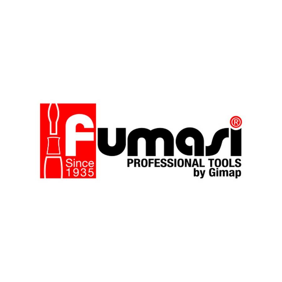"""<p style=""""text-align: justify;""""> L'entreprise Fumasi est née en 19050, cette société italienne est reconnue dans le monde de l'outillage pour proposer un vaste catalogue de produits performants. Connu pour ses outils professionnels le fabricant Fumasi assure haute qualité au meilleur prix.</p>"""