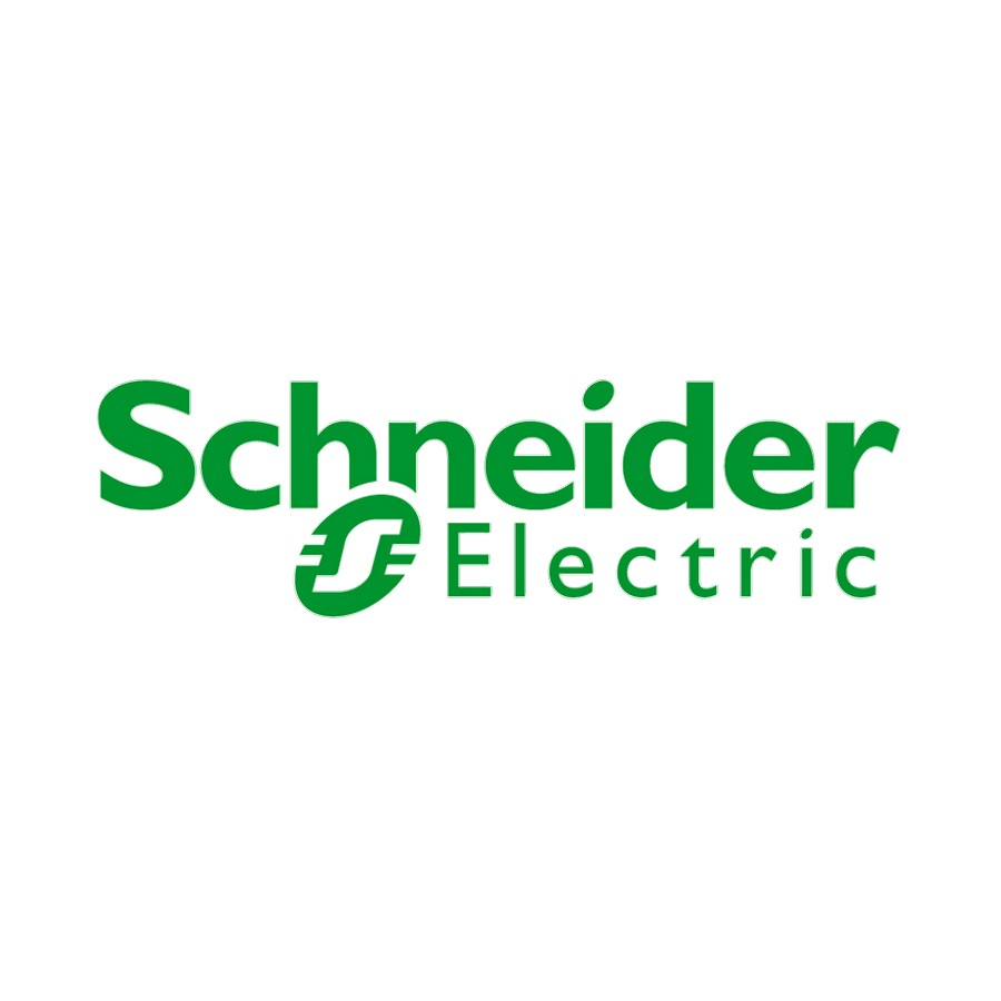 <strong>Schneider Electric</strong> est un acteur incontournable du secteur. Avec plus de 140 000 employés, cette entreprise française s'est spécialisée dans des applications telles que la protection, la commande industrielle les automates programmables etc... Proposant des gammes de produits toujours plus novatrices, <strong>Schneider</strong> est devenu le N°1 mondial aussi bien dans le secteur résidentiel que dans les grands projets tertiaires et industriels.
