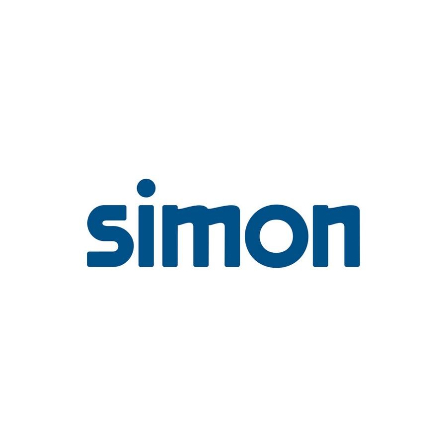 <p>Le groupe <strong>Simon</strong> est un fabricant Espagnol qui emploie plus de 6000 personnes. <strong>Simon</strong>&nbsp;propose une tr&egrave;s vaste gamme d'appareillage &eacute;l&eacute;ctrique mural avec un rapport qualit&eacute; prix exceptionnel. Ses produits sont pr&eacute;sents dans toute l'Europe.</p>