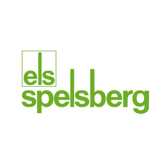 <p><strong>SPELSBERG</strong> est un grand fabricant Allemand depuis plus d&rsquo;un si&egrave;cle. <strong>SPELSBERG</strong>&nbsp;d&eacute;veloppe des produits tr&egrave;s innovants en polypropil&egrave;ne et polycarbonate gr&acirc;ce &agrave; sa proximit&eacute; avec ses clients.&nbsp;</p>