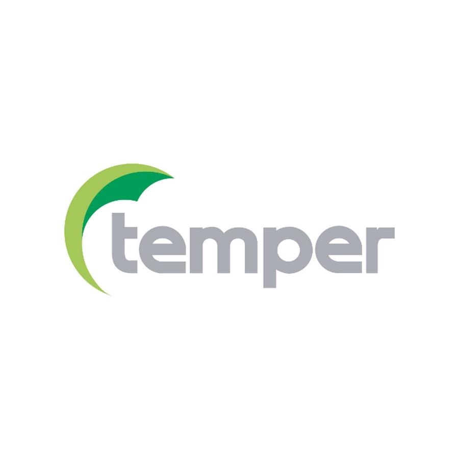 <p>Le groupe <strong>TEMPER</strong> est bas&eacute; en Espagne &agrave; Oviedo depuis 1978. Il distribue une tr&egrave;s large gamme de mat&eacute;riel &eacute;lectrique de qualit&eacute; avec des prix comp&eacute;titifs.</p>
