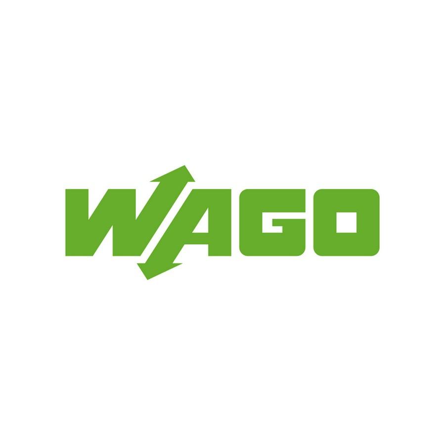 <p>Avec sa technique de connexion automatique &agrave; ressort, <strong>WAGO</strong> est devenu LA r&eacute;f&eacute;rence en connectique rapide. Toujours avec une longueur d'avance, <strong>WAGO</strong> innove constamment et se d&eacute;marque de la concurrence premier prix.</p>