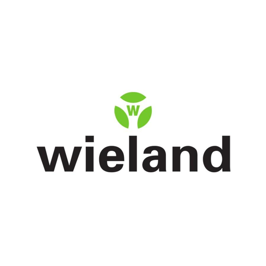 <p><strong>WIELAND Electric</strong> est un fabricant de renomm&eacute;e internationale bas&eacute; en Allemagne, qui emploie 2200 personnes &agrave; travers le monde. Pr&eacute;sent en France depuis plus de 30 ans, <strong>WIELAND</strong> se sp&eacute;cialise dans la connectique &eacute;lectrique.</p>