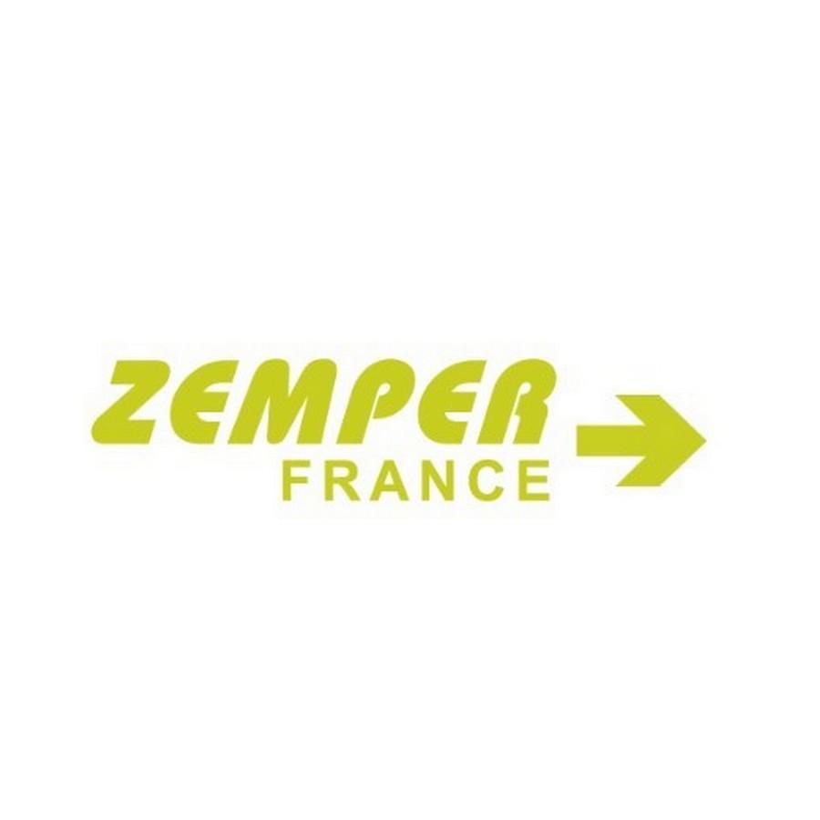 """<p style=""""text-align: justify;"""">L'entreprise Zemper est spécialisée dans les produits d'éclairage de sécurité, basée en Espagne, elle dispose d'une surface de plus de 10.000 m² dédié à la conception, fabrication et commercialisation de produits. Alliant particulièrement innovation technologique et qualité, la société Zemper propose également des produits offrant un design moderne et avangardiste..</p>"""