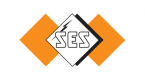 SES-STERLING