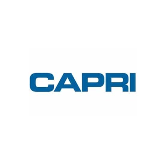 <p><strong>CAPRI </strong>est une entreprise spécialisée dans les produits d'installation pour l'électricité bâtiment. Les boîtes<strong>CAPRI</strong> sont les plus utilisées en France par les installateurs électriciens, elles sont compatibles avec toutes les grandes marques d'appareillage.</p>