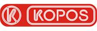 <p><strong>KOPOS</strong> est un sp&eacute;cialiste depuis 90 ans du mat&eacute;riel d'installation des &eacute;quipements &eacute;lectriques. <strong>KOPOS</strong>&nbsp;fabrique des solutions pour le c&acirc;blage : goulotte, moulure... dans ses usines&nbsp;en R&eacute;publique Tch&egrave;que&nbsp; Avec 600 collaborateurs il est pr&eacute;sent partout en Europe.</p>
