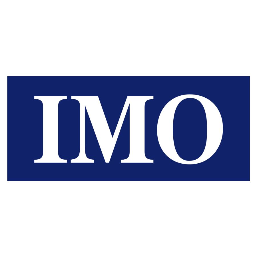 """<p style=""""text-align: justify;"""">IMO est une entreprise fondée en 1972 en Angleterre, spécialisée dans le contrôle industriel, sa filiale française nait en 2004 par le rachat de Jeambrun Automation SAS. Avec près de 40 ans d'expertise, IMO propose aujourd'hui un catalogue produit contenant l'essentiel des références nécessaires à vos installations industrielles telles que les contacteurs, relais, boutons et voyants, sectionneurs et variateurs de vitesse.</p>"""