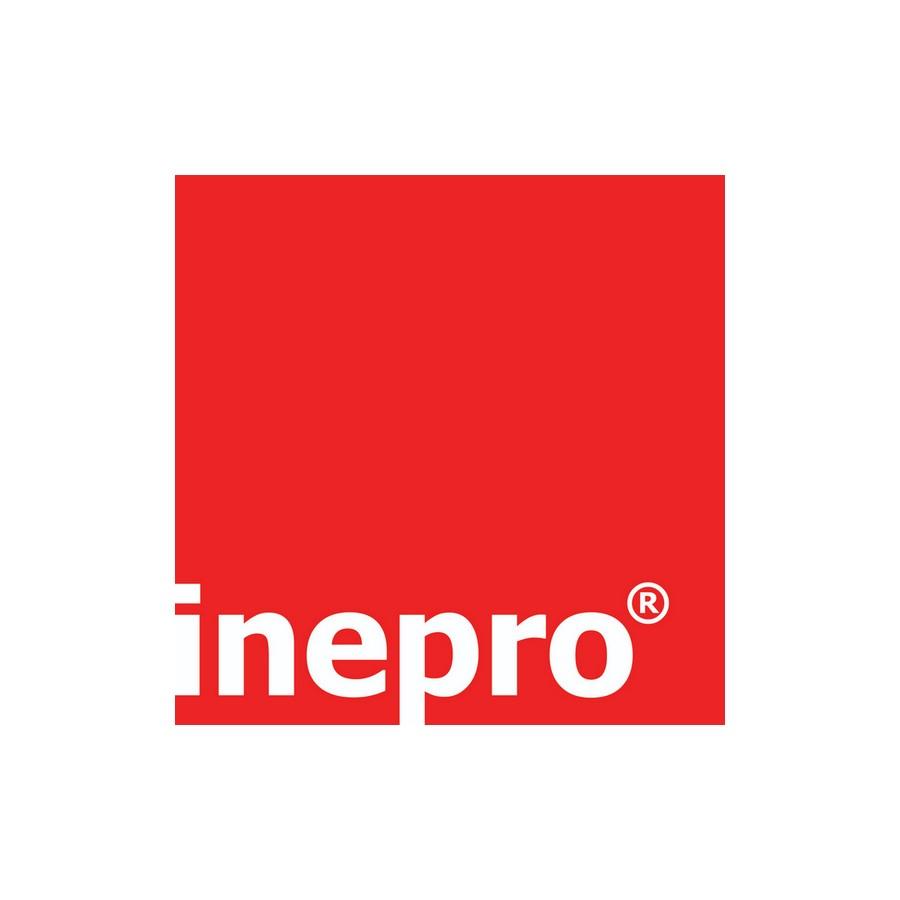 <p><strong>Inepro</strong> est un fabricant Hollandais sp&eacute;cialis&eacute; dans les solutions de comptage &eacute;lectrique.<strong> Inepro</strong> est un des rares fabricants de compteurs &eacute;lectriques avec une certification MID.</p>
