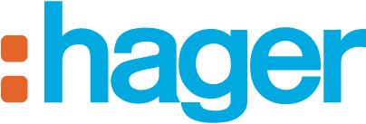 <p><strong>Hager</strong> est un grand fabricant fran&ccedil;ais de solutions pour les installations &eacute;lectriques dans les b&acirc;timents r&eacute;sidentiels, tertiaires et industriels, pr&eacute;sent sur 136 pays &agrave; travers le monde. Implant&eacute; &agrave; Obernai en Alsace, <strong>Hager</strong> compte aujourd'hui plus de 11400 collaborateurs et 25 sites de productions r&eacute;partis sur 10 pays.</p>