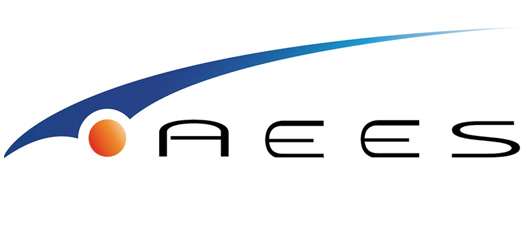 <p><strong>VERTIV AEES</strong> est une entreprise historiquement basée à Lyon, experte dans le domaine de l'alimentation et l'éclairage de sécurité. Avec plus de 4000 références en stock et plus de 450 personnes qualifiées à travers le monde dans 4 usines de fabrication dédiées, <strong>VERTIV AEES</strong> se présente comme un acteur incontournable de l'éclairage de sécurité.</p>