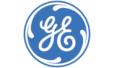 <p><strong>General Electric </strong>est une r&eacute;f&eacute;rence mondiale dans le domaine de l'&eacute;lectricit&eacute;.&nbsp;<strong>GE</strong>&nbsp;implant&eacute; en France depuis plus de 100 ans, fabrique des &eacute;quipements &eacute;lectriques de qualit&eacute; permettant de r&eacute;aliser des installations fiables&nbsp;dans le domaine r&eacute;sidentiel et tertiaire.</p>