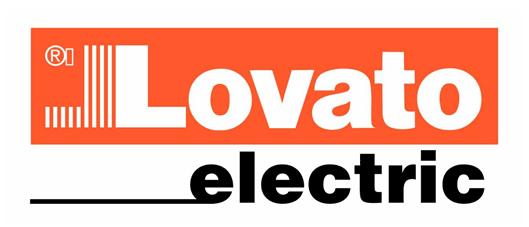 <p><strong>LOVATO Electric</strong>&nbsp;est un sp&eacute;cialiste reconnnu des composants &eacute;lectriques industriels. <strong>LOVATO</strong>&nbsp;fabrique dans ses usines en Italie plus de 10 000 r&eacute;f&eacute;rences conformes aux normes internationales les plus strictes. Les produits <strong>Lovato</strong> sont distribu&eacute;s dans plus de 100 pays.</p>