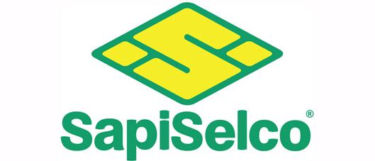 <p><strong>SAPISELCO</strong> est un fabricant Italien sp&eacute;cialis&eacute; dans la production de colliers de fixation depuis plus de 65 ans. Leur usine comprend 50 unit&eacute;s de production produisant plus de 18 millions de colliers de serrage par jour. <strong>SAPISELCO</strong> met l'accent sur la qualit&eacute; de ses produits.</p>