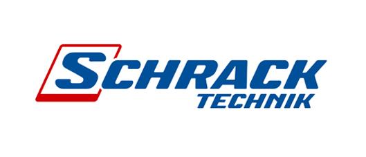 <p><strong>Schrack Technik</strong>&nbsp;est une soci&eacute;t&eacute; Autrichienne qui emploie plus de 500 personnes &agrave; travers l'Europe. Sp&eacute;cialiste dans le secteur de l'&eacute;lectrotechnique <strong>Schrack</strong> propose des tableaux &eacute;lectriques de qualit&eacute;.</p>