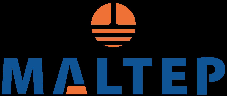 <p><strong>MALTEP</strong> est une entreprise française implantée en Alsace et spécialisée dans la fabrication et la distribution de matériel électrique de mise a la terre et protection. Vous retrouverez ainsi tout le necessaire, barrette de terre, piquet de terre et câble de cuivre nu, afin de câbler votre terre en conformité avec la norme.</p>