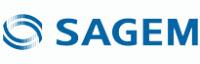 <p><strong>SAGEMCOM</strong> est un fabricant historique de compteur électrique pour EDF. Ce groupe Français<span>compte plus de 4000 salariés présents dans plus de 50 pays.</span></p>