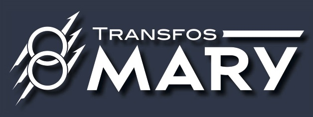 <p><strong>TRANSFOS MARY</strong>fabrique ses transformateurs à Clermont-Ferrand depuis 1949.<strong>TRANSFOS MARY</strong> est le fournisseur privilégié des plus grands groupes Français.</p>