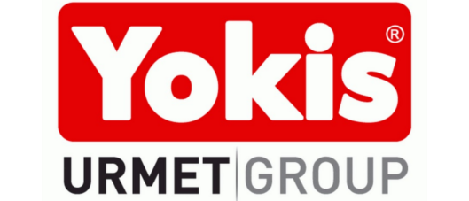 <strong>Yokis</strong> est une entreprise française créée en 2000, elle est spécialisée dans la conception et fabrication de micromodules électronique, pouvant être équipé dans une installation électrique domestique. Les électriciens  et distributeurs de matériel électrique mettent en avant la qualité et la fiabilité des produits du fabricant <strong>Yokis</strong>.