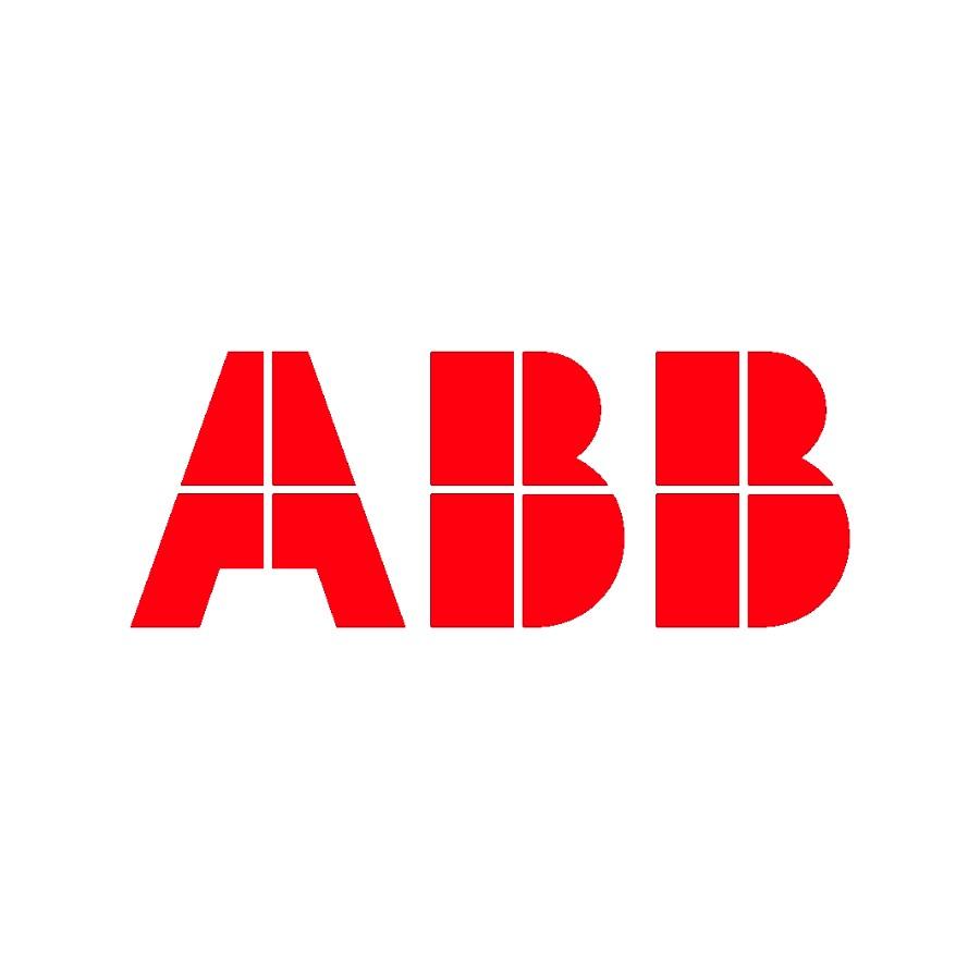 Commande & Contrôle modulaire ABB