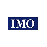 IMO domestique & industriel
