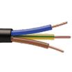 Cable electrique rigide U1000 R2V