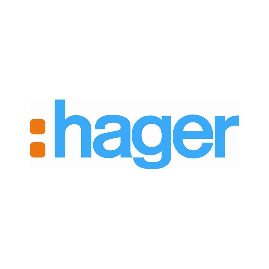 Disjoncteur Hager