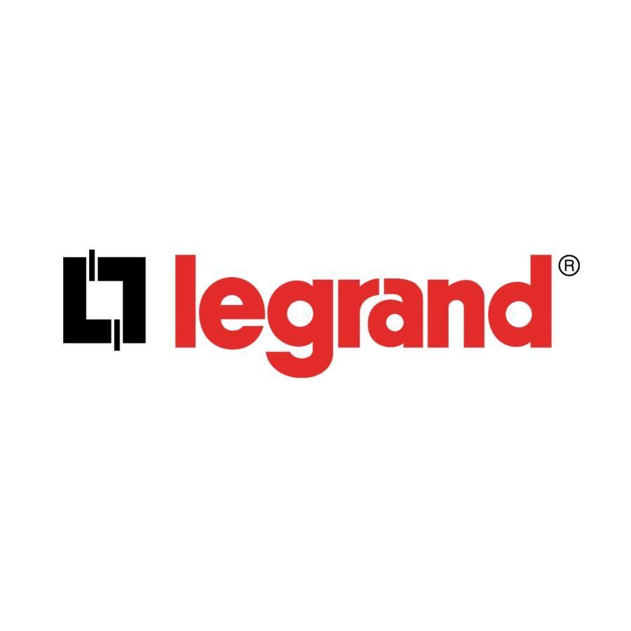 Détecteur de mouvement Legrand