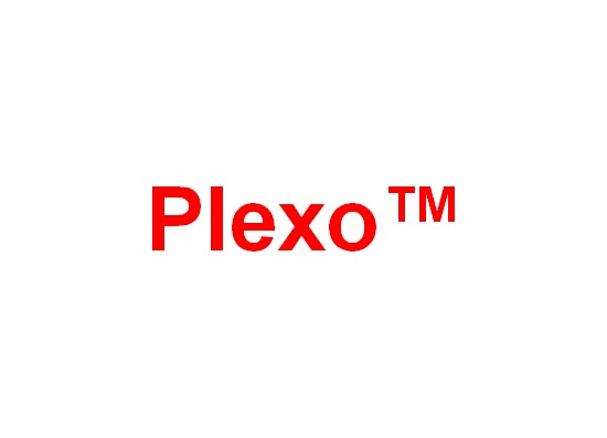 Gamme Plexo