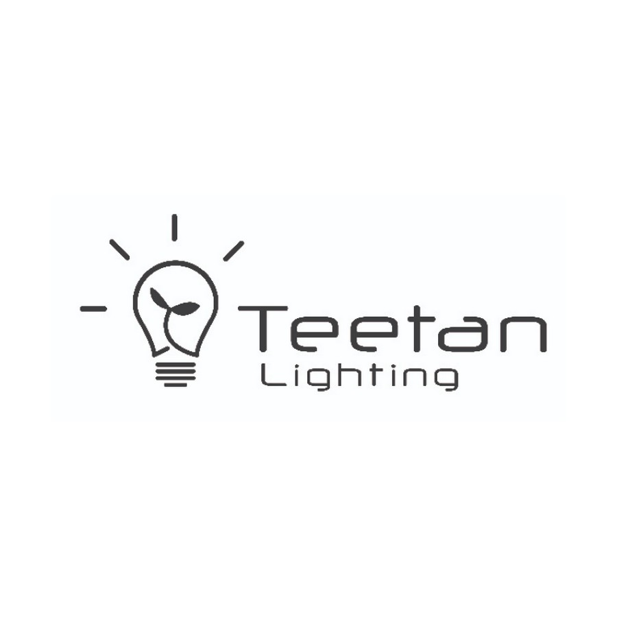 TEETAN LIGHTING
