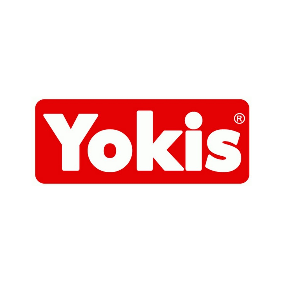 YOKIS