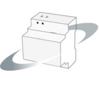 Accessoires : Grille et boitier de télécommande BAES