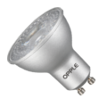Ampoule LED GU10 / MR16