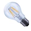 Ampoule LED (E27 & GU10)