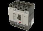 Disjoncteur boitier moulé LS Industrial Systems