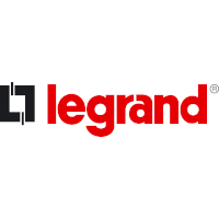 Mosaic™ Legrand