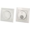 Divers : Sortie de cable, variateur de lumiere, thermostat…