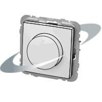 Variateur de lumiere LED
