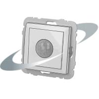 Capteur & détecteur de présence