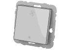 Thermostat chauffage & Interrupteur VMC