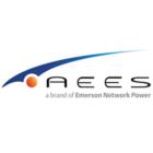 BAES - Bloc Autonome d'Eclairage de Sécurité IP43