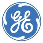 Commande & Contrôle modulaire General Electric