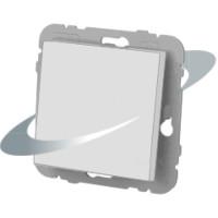 Gamme appareillage (interrupteur & prise)