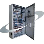 Controle & commande materiel electrique