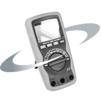 Appareils de mesure électricité & testeur tension